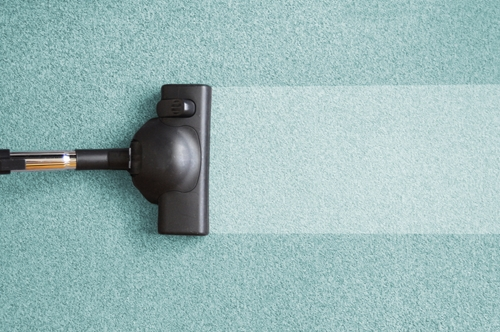 Carpeting comes with countless benefits, but will require a maintenance program to uphold its durability and cleanliness.