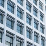 Why CIMS certification matters to facility managers