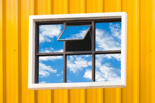 Sick building syndrome: What you need to know